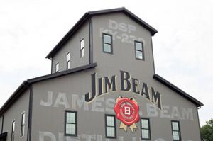 jim_beam_american_stillhouse