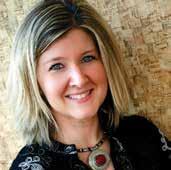Katrina M. Herold, Associate Professor, Johnson & Wales University, Providence.