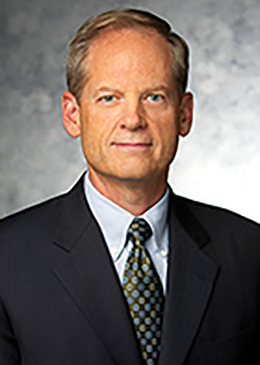 Total Wine Appoints New CEO