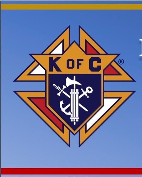 May 1, 2020: Knights of Columbus Spring Beer Fest