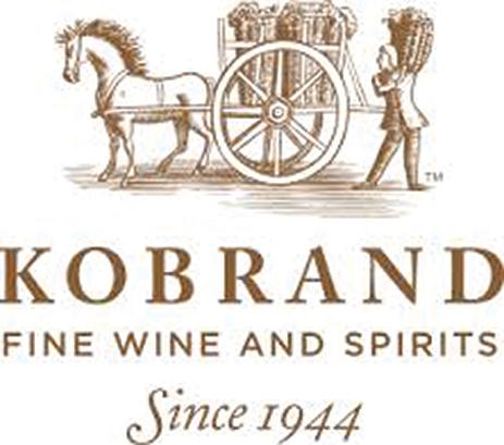 Kobrand Adds Medici Ermete Wines to Italian Portfolio