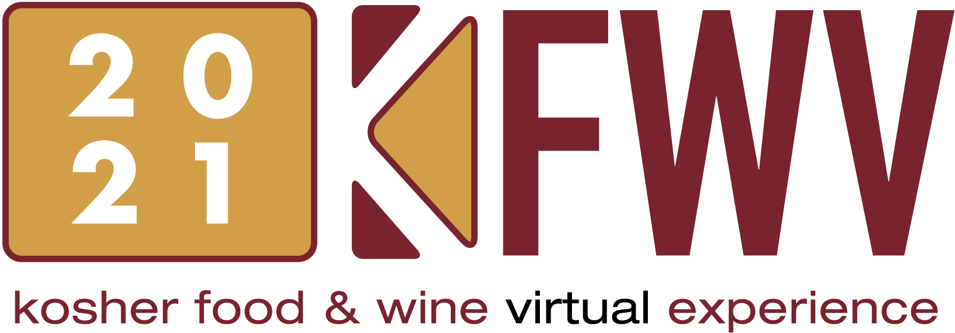 February 21, 2021: 15th Annual Kosher Food & Wine Experience