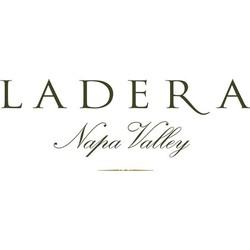 Ladera Vineyards Names Stotesbery Team to Oversee National Sales