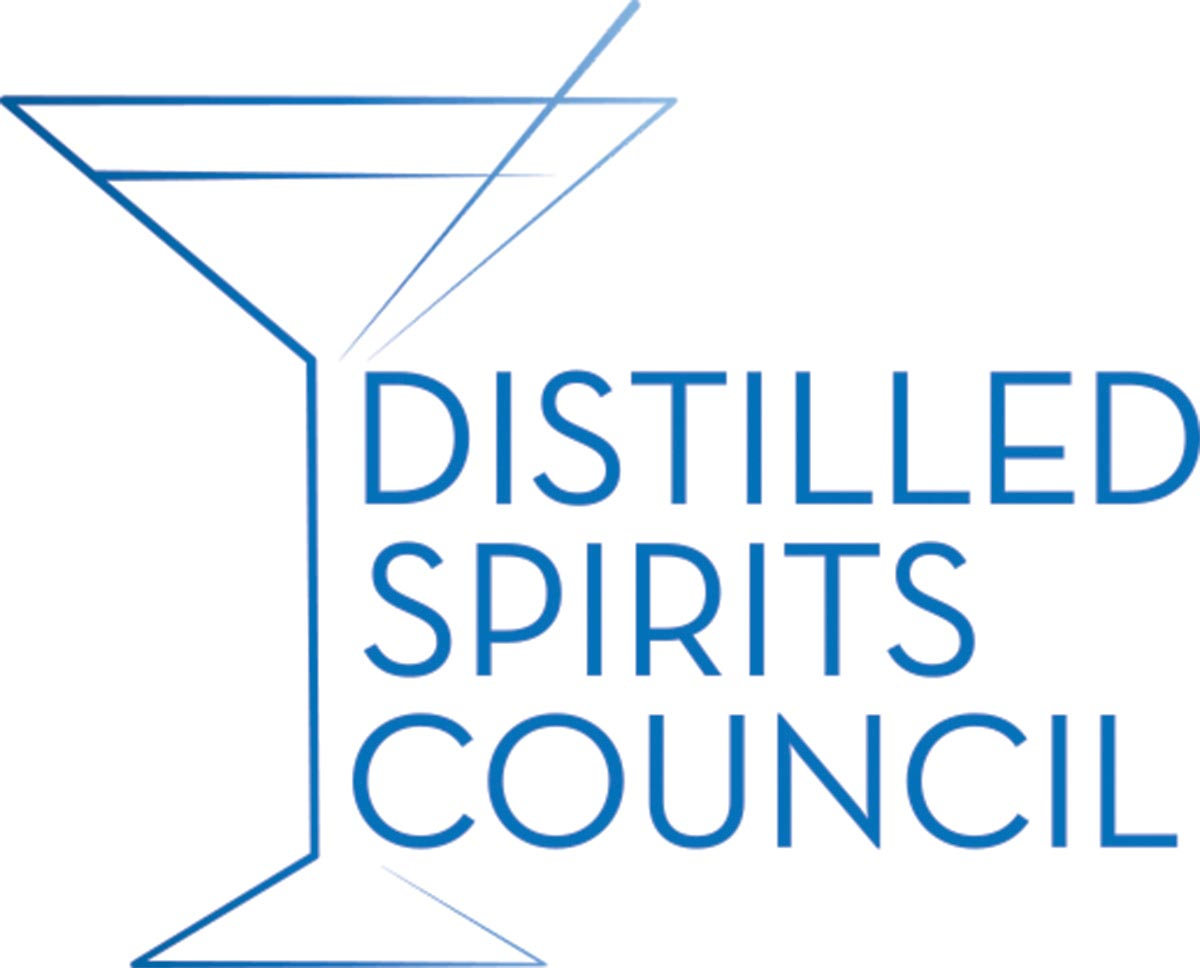 DISCUS Reports Ninth Straight Year of Spirits Sales, Gains