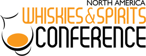 February 23, 2016: North America Whiskies & Spirits Conference