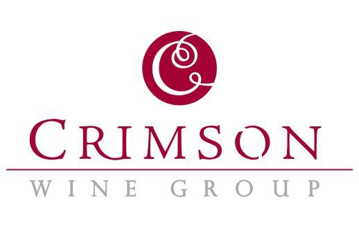 Crimson Wine Group Names Kislak for New Marketing Role