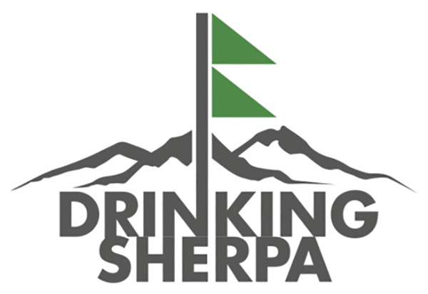 LOCAL PROFILE: The Drinking Sherpa Launches from Lincoln