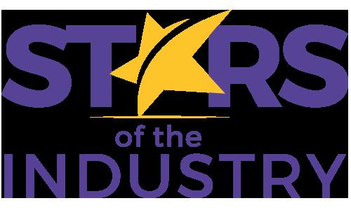 December 1, 2021: RIHA's Stars of the Industry Awards