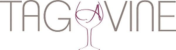 Angelini Wine Imports Launches TagAVine Wine Club