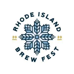 Rhode Island Brew Fest @ WaterFire Arts Center | Providence | Rhode Island | United States