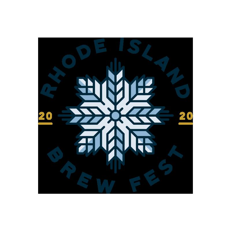 January 25, 2020: Rhode Island Brew Fest