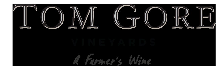 Tom Gore Releases Sauvignon Blanc