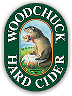 Pabst Brewing To Partner with Vermont Hard Cider Company