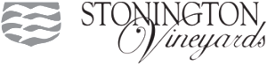 stonington vineyards logo