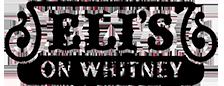 logo_elisonwhitney