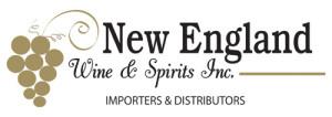 logo_news_large