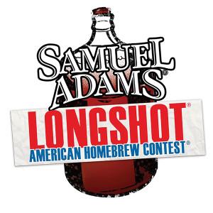 2013  Samuel Adams LongShot American Homebrew Contest