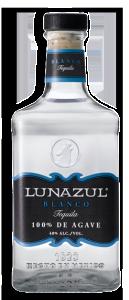 lunazul-blanco-lg