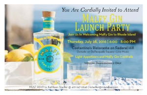 malfy_launch_party