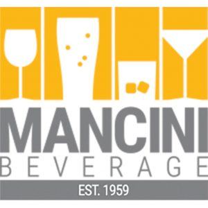 (Trade Only) Mancini Beverage - Rhode Island Distributing 2019 Wine Expo @ Newport Beach House | Middletown | Rhode Island | United States