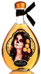 marigoldliquor