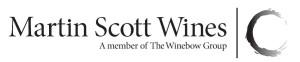 martin scott new