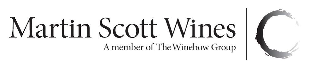 May 11, 2016: Trade Only/Martin Scott Wines Spring Tasting