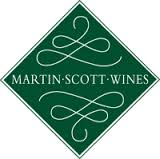 April 21 & May 5, 2015: Trade Tastings from Martin Scott Wines