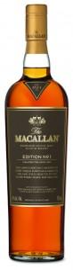 mcallan-82x300