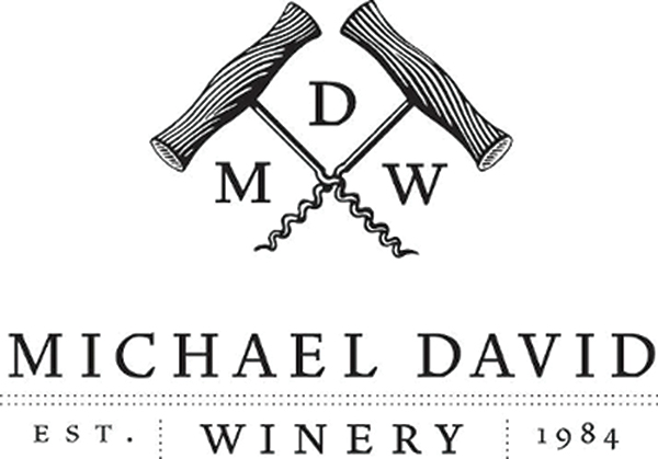 Michael David Winery Names Schmitz National Sales Manager