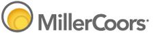 MillerCoors Names Interim CEO