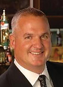 MillerCoors Names New Leadership