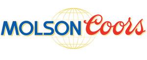 molsoncoors-logo