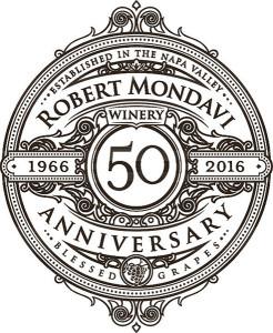 Standard Final JPG-Robert Mondavi Winery 50th Anniversary - PMS