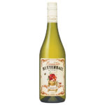 Evans & Tate Butterball Chardonnay.
