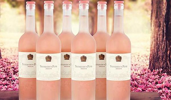 New Wines Join Murphy Distributors' Portfolio