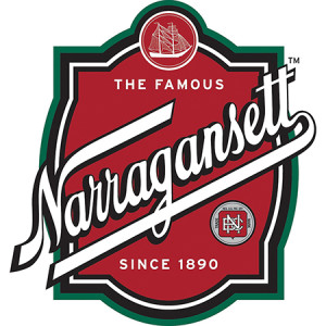 narraganset