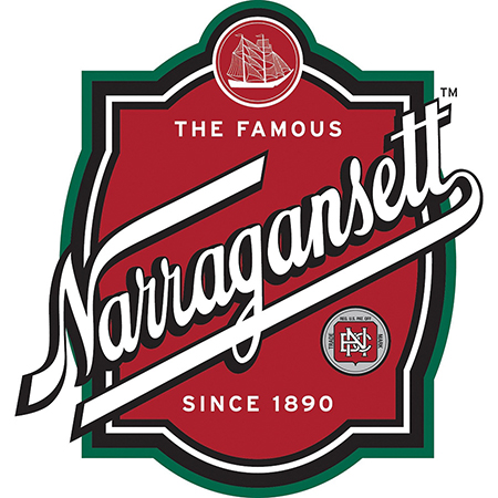 Narragansett Brewing Co. Makes Brewers Association Top 50