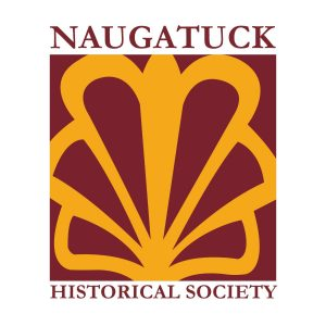 Savor CT 2020 @ Naugatuck Event Center | Naugatuck | Connecticut | United States