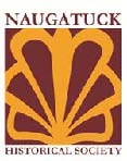 February 18, 2017: Naugatuck Historical Society Presents Savor CT