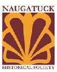 naugatuck logo