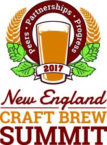 ne brewers summit