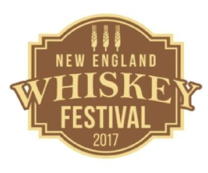 September 30, 2017: 4th Annual New England Whiskey Festival