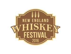 ne whiskey fest