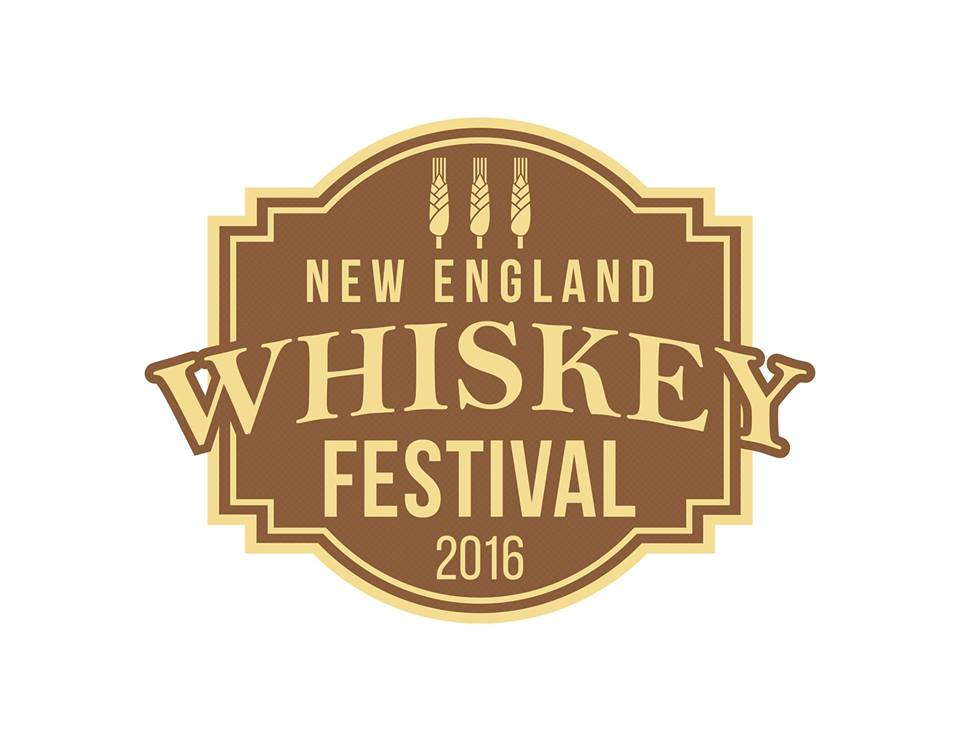 October 1, 2016: New England Whiskey Festival