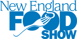 March 22 – 24, 2020: The New England Food Show