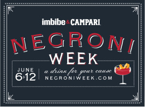 negroni-week2016-horiz-logo-1024x760