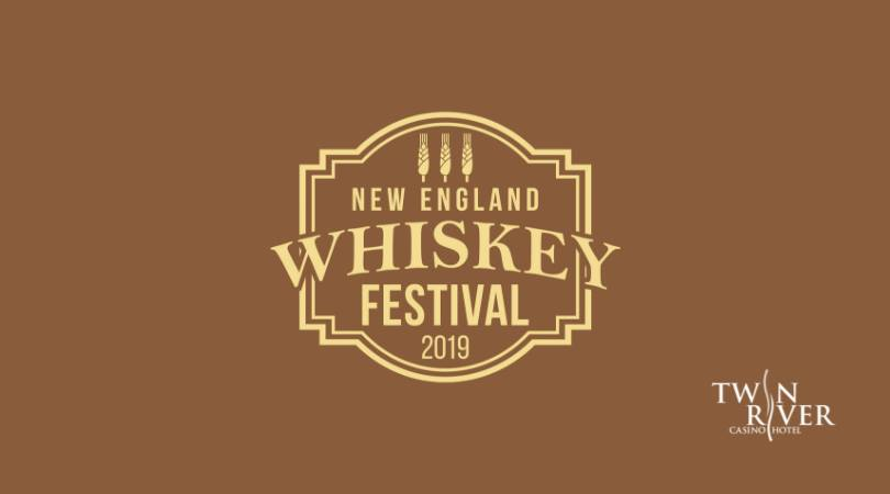 September 28, 2019: New England Whiskey Festival