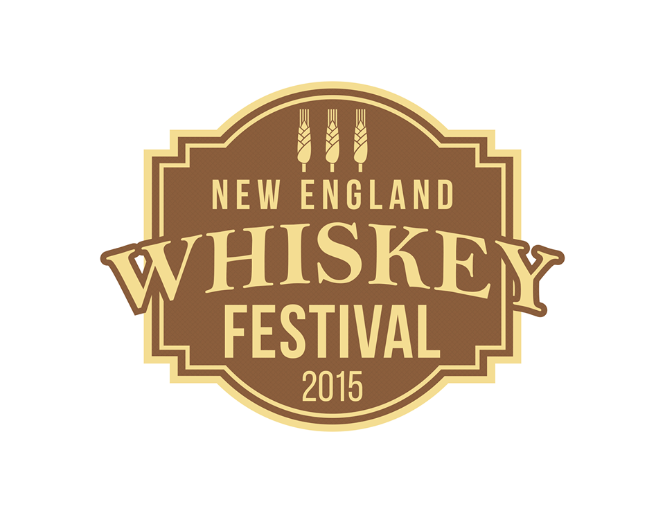 October 3, 2015: New England Whiskey Festival
