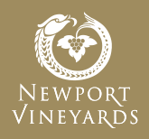 "December 8, 2016: Newport Vineyards Presents ""Making Spirits Bright"""